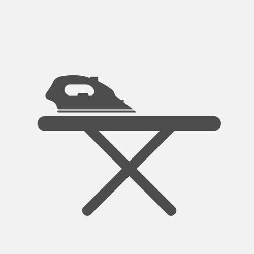 https://www.masta-cleaning.com/wp-content/uploads/2020/08/ic_buegeln-500x500.png