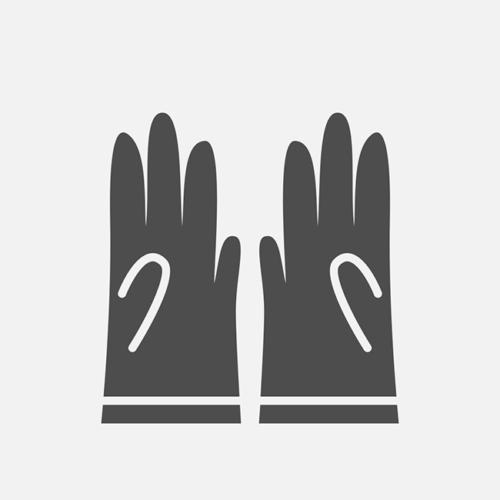 https://www.masta-cleaning.com/wp-content/uploads/2020/08/ic_kueche-500x500.png