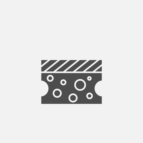 https://www.masta-cleaning.com/wp-content/uploads/2020/08/ic_schwaemme-500x500.png